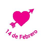 14 Febrero