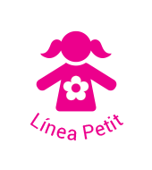Línea Petit