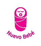 Nuevo bebe