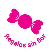 Regalos sin Flor